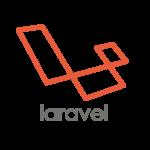 logo-laravel-entornodev