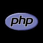 logo-php-entornodev