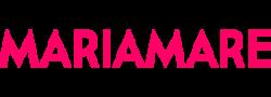 Logo-MARIAMARE-e1592852166866