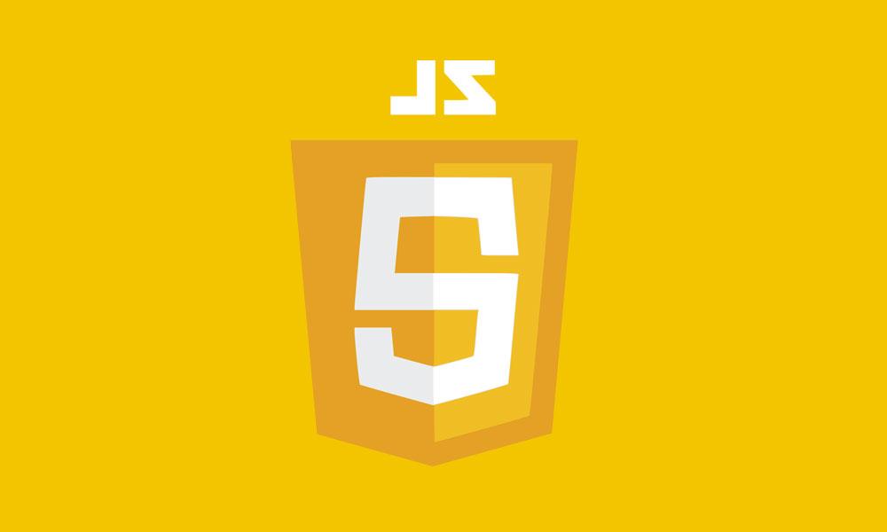 Curso JavaScript – Aprende de forma fácil el lenguaje más popular