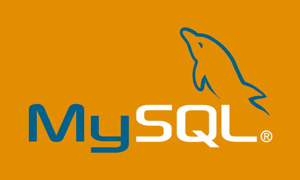 Curso MySQL – Házte experto de la base de datos más popular
