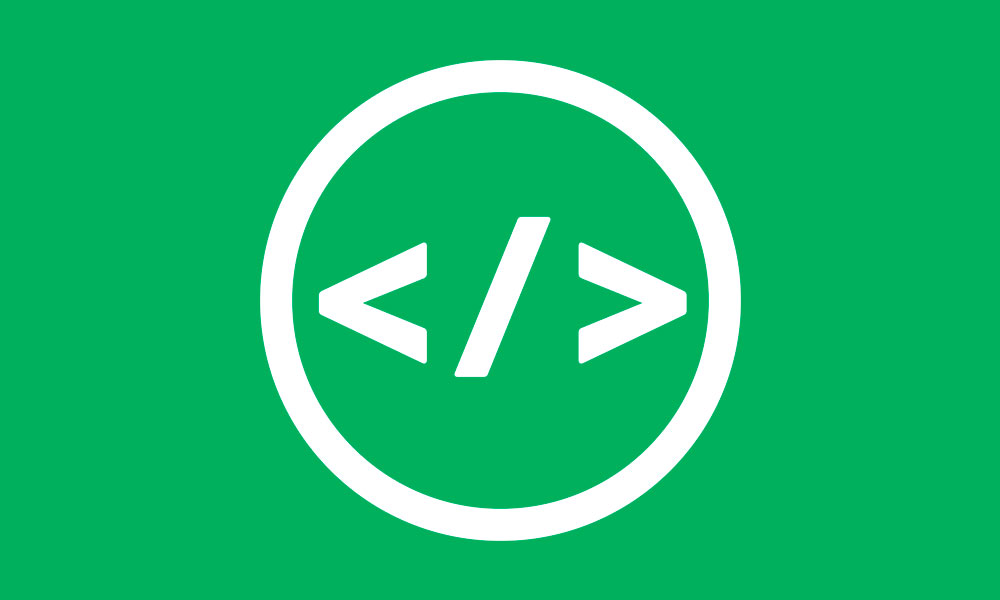 Fundamentos y Lógica de la programación