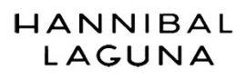 logo-hannibal-laguna-e1592852185635